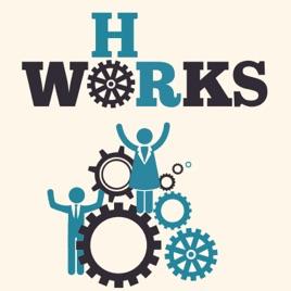 HR Works